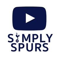 Simply_Spurs