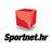 Sportnet.hr