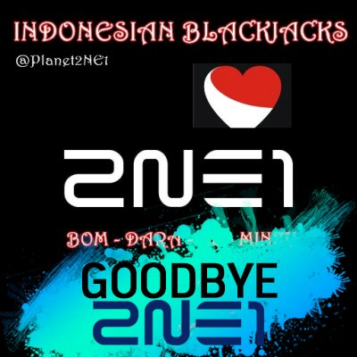 Indonesian ♥ 2NΞ1   Social Profile