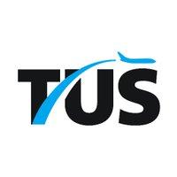 TucsonAirport | Social Profile