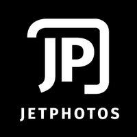 JetPhotos