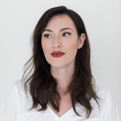 Catherine Sheppard | Social Profile