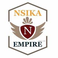 @nsika_empire