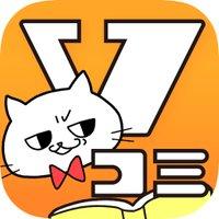 @vcomi_jp