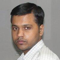 Harish Kumar | Social Profile