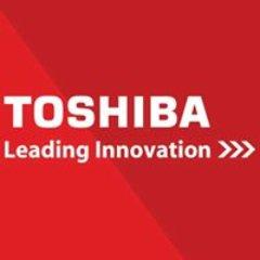 Toshiba_Surveillance