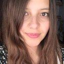 Valentina Paz ♔ (@ValentinaPazz) Twitter