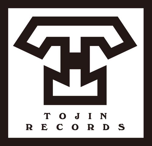 TOJIN RECORDS Social Profile