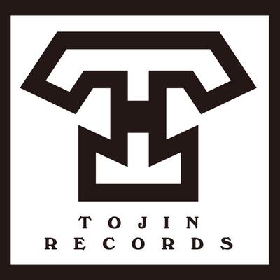 TOJIN RECORDS | Social Profile