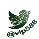 Photo of vip588's Twitter profile avatar
