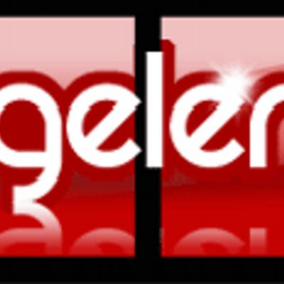 Cine de Gelen | Social Profile