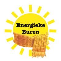EnergiekeBuren