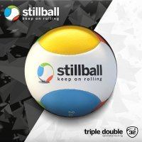 Stillball32
