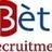 BetaRecruitment