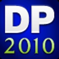 Team Deval Patrick | Social Profile