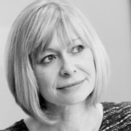 Judith Husband | Social Profile