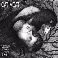 CatMeatMusic