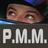 @p_m_m