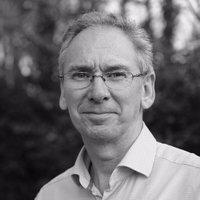 David Thomas | Social Profile