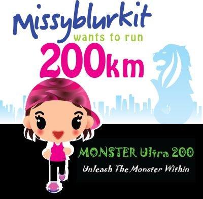 missyblurkit Social Profile