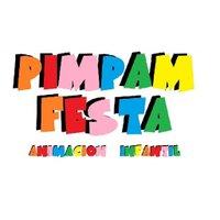 @PIMPAM_FESTA