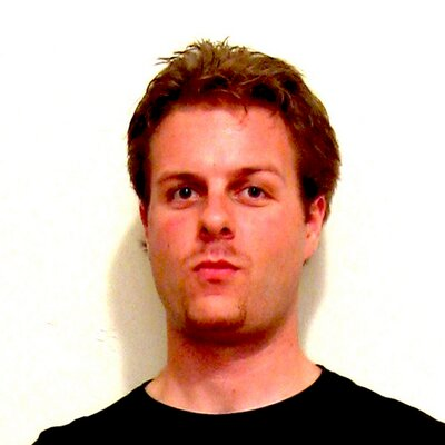Patrick Maher | Social Profile