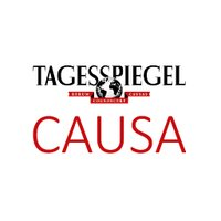 TspCausa