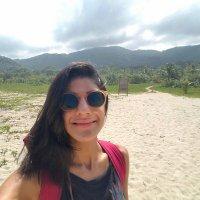 Sukhjit Dhillon | Social Profile