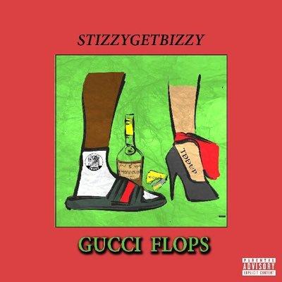 Stizzy Get Bizzy | Social Profile
