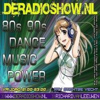 DeRadioShow