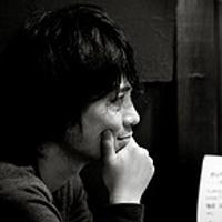 Eiji Fukushima/福島英児 | Social Profile