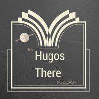 hugospodcast
