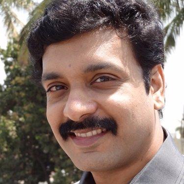 Sathish Isaac Social Profile