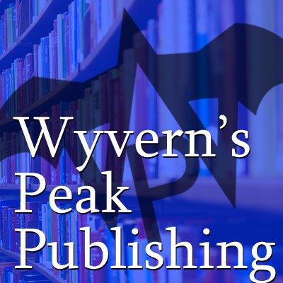Wyvern's Peak