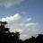 shimashima13
