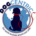DogCentric, Inc.'s Twitter Profile Picture