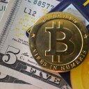 Bitcoin - Invest (@0001BTC) Twitter