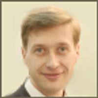 Андрей Черепанов | Social Profile