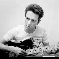 Guitarboyjohnny | Social Profile