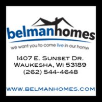 BelmanHomes