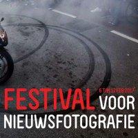 Fest_Nieuwsfoto