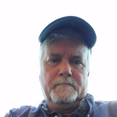 Steve  Reddington   Social Profile