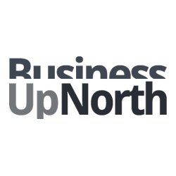 The profile image of businessupnorth