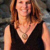 Linda Rickus Perry | Social Profile