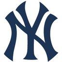 Photo of YankeesPR's Twitter profile avatar