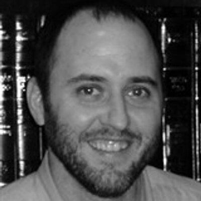 Rob Moshe | Social Profile