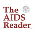 AIDS Reader journal's Twitter Profile Picture