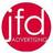 @JFDadvertising