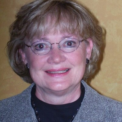 Diane Meyer | Social Profile