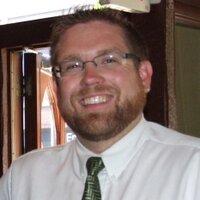Michael Andrew Novak | Social Profile